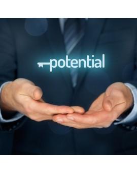Mitarbeitende führen - Potenzial erkennen