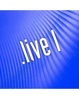.live 1  - Media Instruktionen für Schreiner Standardmaschinen