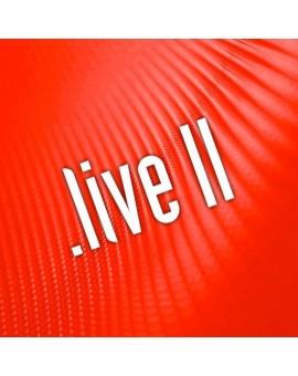 .live 1  - Media Instruktionen für Schreiner - Handmaschinen