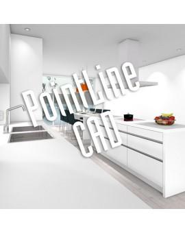 PointLineCAD - Aufbaukurs 2D/3D
