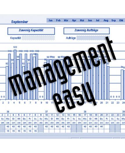 management easy