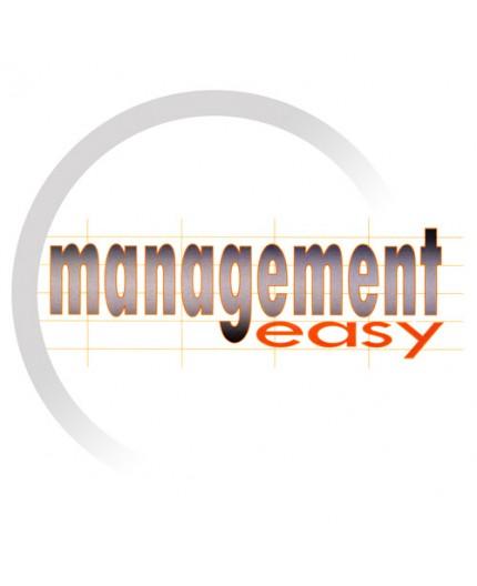 management easy - Kapazitätsplanung KMU