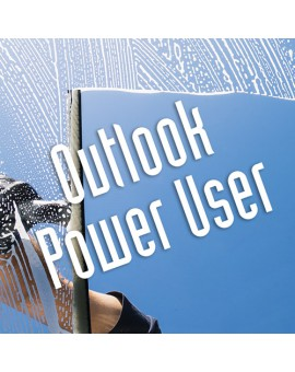 Outlook Power User Informatik-Kurs