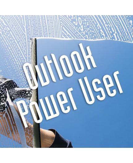 Outlook Power User Informatik-Kurs