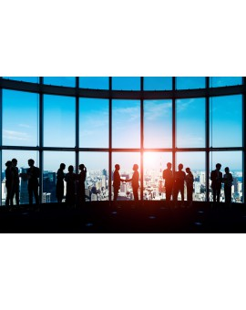 Outlook 365 - Termine und Kontakte managen