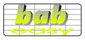 bab easy