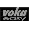 voka easy
