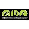 WBZ Lenzburg
